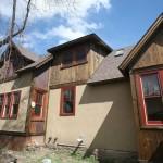 My-House.jpg.scaled1000