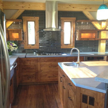 Black Canyon Builders, custom builder, Durango, Pagosa, Telluride, kitchen